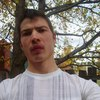 Игорь, 26, г.Сюмси
