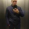 Антон, 26, г.Санкт-Петербург