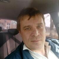Юрий, 43 года, Козерог, Пушкино