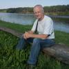 Ivan, 56, г.Будапешт