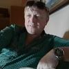 Vasil, 51, г.Chenstochov