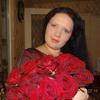Olchik, 34, Беднодемьяновск