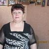Евгения, 54, г.Мегион