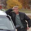 Иван, 44, г.Лида