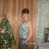 лана, 35, г.Краснодар