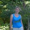 Светлана, 44, г.Талдом