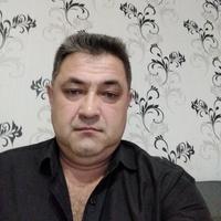 Эдгар, 51 год, Дева, Нефтекамск