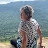Карина, 51, г.Краснодар