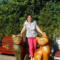 Валентина, 57 лет, Близнецы, Калининград