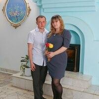 Евгений, 32 года, Водолей, Нижнекамск