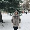 Галина, 56, г.Екатеринбург