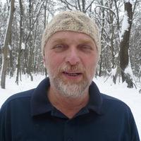 Сергей Валентинович Ф, 61 год, Лев, Нижний Новгород