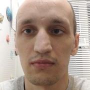 Илья Борознов 28 Сергиев Посад