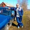 Олег, 40, г.Подольск