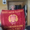 Олег, 51, г.Сланцы