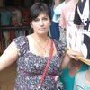 Наталья, 36, г.Торецк