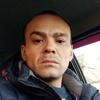 Артемий, 34, г.Чита