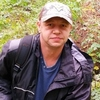 Andrey, 48, Ulan Bator