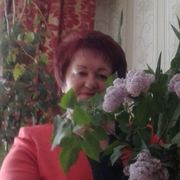 Марія Івасишин 65 Ивано-Франковск