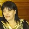 Надежда Маркотенко, 41, г.Лазо