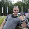 Антон, 32, г.Тверь