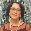 Татьяна, 56, г.Екатеринбург