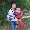 Aysa Koshmanova, 32, Kzyl-Orda