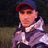 Yeduard, 32, Perm