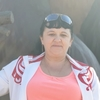 elena, 45, Artyom