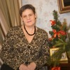 Наталья, 48, г.Кострома