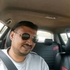 Murali.Rathode, 31, г.Мангалор