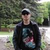 Рустам, 17, г.Пятигорск