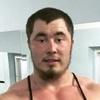Vitaliy, 30, Domodedovo