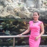 Natalya, 35 лет, Козерог, Москва