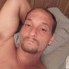 Kirk Kennedy, 31, Jacksonville