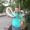 леха, 36, г.Якутск