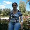 Оксана, 41, г.Дубоссары