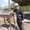 сергей, 38, г.Ахтырский