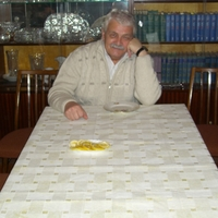михаил, 81 год, Водолей, Донецк