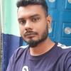 Nadeem, 20, Kolhapur