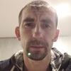 Максим Белов, 36, г.Бердск