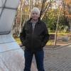 Gennadiy, 59, Murmansk