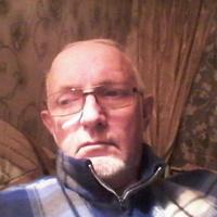 Михаил, 75 лет, Телец, Санкт-Петербург