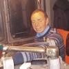 Олег Иванович, 30, г.Киев