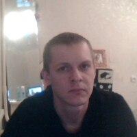 Даниил, 31 год, Овен, Комсомольск-на-Амуре