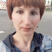 Ирина 41 Санкт-Петербург