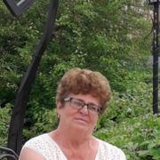 Людмила, 60 лет, Овен