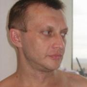 Владимир Нечаев 51 Новосибирск