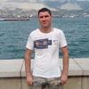 Андрей, 32, г.Керчь