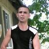 Liviu Grigor, 42, Floreşti